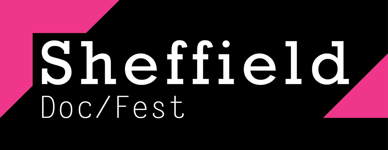 Sheffield DocFest
